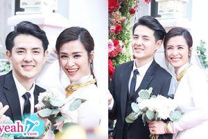Những quy định nghiêm ngặt trong đám cưới của Đông Nhi và Ông Cao Thắng tại Phú Quốc vào ngày mai