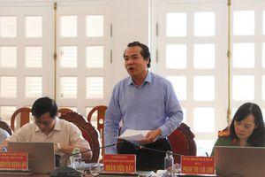 Công tác phòng, chống HIV/AIDS, ma túy, mại dâm tại tỉnh Gia Lai