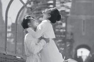 Lời bài hát (lyrics) 'Ngày Đôi Ta Là Của Nhau' – Ca sĩ Đông Nhi ft Ông Cao Thắng