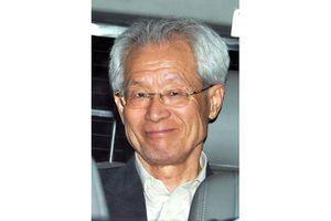 Cựu chính trị gia Nhật Bản bị Trung Quốc tuyên án chung thân vì buôn ma túy