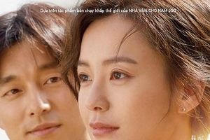 'Kim Ji Young 1982': hạnh phúc của phụ nữ là thước đo cho sự thấu hiểu của đàn ông