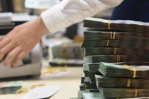 Hình thành thị trường mua bán nợ, cần thêm những đối tác bán - mua