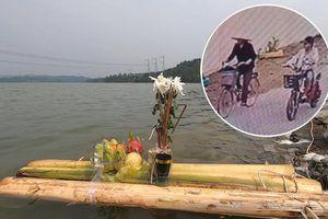 Hai hãng bảo hiểm nói gì sau vụ nữ sinh lớp 6 bị bà nội giết hại ở Nghệ An?