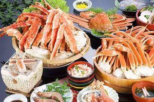 Đến Phú Quốc thử ngay 6 địa chỉ hải sản tươi ngon, giá tốt