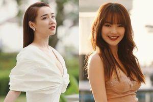 Nhiều nghệ sĩ chúc phúc Đông Nhi - Ông Cao Thắng tại lễ cưới
