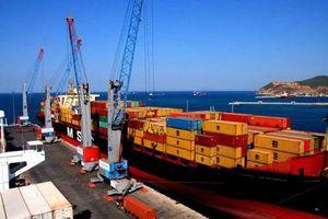 Xuất khẩu của Thổ Nhĩ Kỳ 'hái quả ngọt' từ quan hệ nồng ấm với Nga