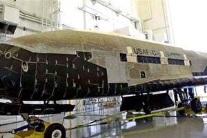 Hai năm trên quỹ đạo: X-37B Mỹ ngày càng nguy hiểm