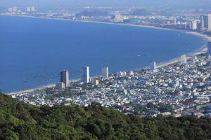 Phải qui hoạch Đà Nẵng cho cả vùng đô thị