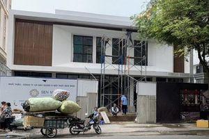 Ông chủ Món Huế nợ hàng chục tỷ sắp mở nhà hàng Long Khang 25 tỷ, tiền ở đâu ra?