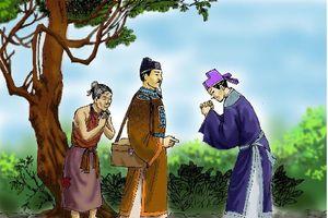 Hải Thượng Lãn Ông khiến thầy thuốc Trung Hoa tâm phục khẩu phục thế nào?
