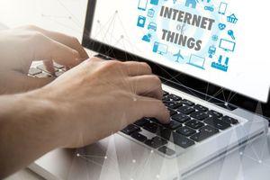 Tội phạm công nghệ tấn công môi trường Internet vạn vật