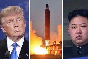 Triều Tiên: 'cánh cửa cơ hội đang đóng lại'- kết quả đàm phán với Mỹ