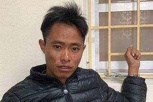 Lào Cai: Níu kéo vợ bất thành, con rể chém mẹ vợ tử vong