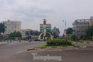 Bí thư tỉnh ủy 'hiến kế' xây đường cao tốc Đắk Lắk – Khánh Hòa