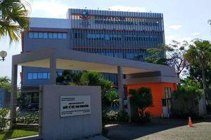 Trường quốc tế Singapore tiếp nhận học sinh Việt Nam vượt quy định