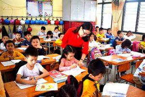 Mẹo chữa tật nói ngọng cho học trò của cô giáo Thúy