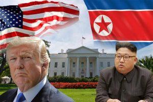 Triều Tiên cảnh báo Mỹ sắp hết cơ hội đàm phán