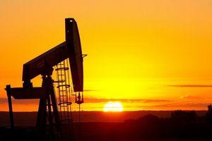 Giá dầu tăng mạnh trên các thị trường