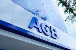 Thông tin mới nhất về lãi suất ngân hàng ACB