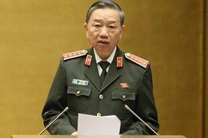 Việt Nam vẫn là điểm đến an toàn trong bối cảnh thế giới nhiều biến động