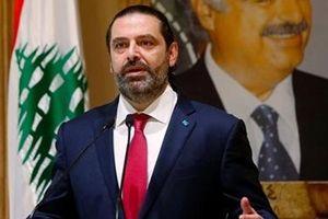 Biểu tình không dứt, thủ tướng Liban sẽ từ chức?