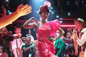 Các nhân vật LGBT xuất hiện nhiều kỷ lục trên sóng truyền hình Mỹ