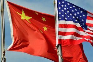 Ông Trump chưa đồng ý bỏ thuế quan với hàng Trung Quốc