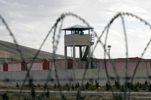 Thổ Nhĩ Kỳ chuẩn bị hồi hương tù nhân IS