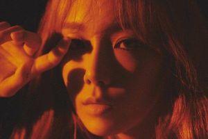 Vượt mặt 'quái vật nhạc số', Taeyeon ẵm cúp thứ hai cho Spark
