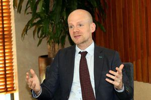 Phó Tổng thư ký FIFA: 'Việt Nam cần lấy các CLB làm gốc để phát triển'