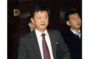 Triều Tiên đánh giá về triển vọng bình thường hóa quan hệ với Mỹ