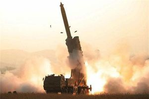 Triều Tiên có thể đánh giá sai Mỹ
