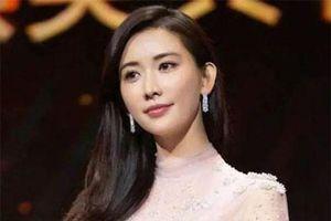 Lâm Chí Linh từ chối nhận tiền mừng cưới