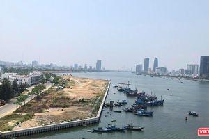 Phản biện quy hoạch Đà Nẵng: Phải có tầm nhìn 100 năm, đừng làm sai để phải phá bỏ di dời!