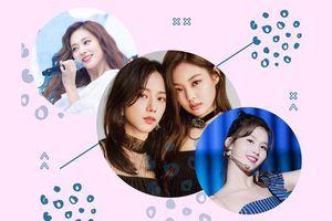 Những người lính Hàn Quốc bình chọn thành viên girlgroup yêu thích nhất: Quán quân thuộc về Twice, BlackPink có 2 đại diện lọt top