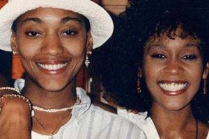 Những tiết lộ chấn động về diva quá cố Whitney Houston