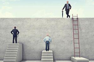 4 bài học người khởi nghiệp cần biết để không đi vào 'vết xe đổ'