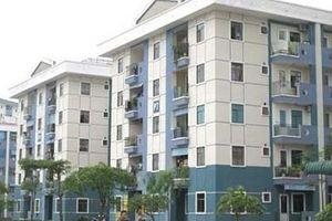 Bình Dương: Công bố danh sách 32 dự án được phép 'bán nhà trên giấy'
