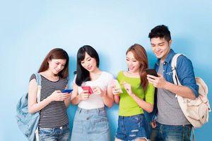 Nhận 2 ưu đãi cùng lúc khi nạp tiền điện thoại di động trả trước qua ACB Mobile Banking