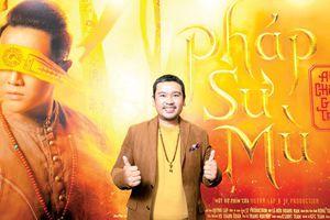 Đạo diễn Lý Minh Thắng: Khán giả ngày càng tin tưởng phim Việt
