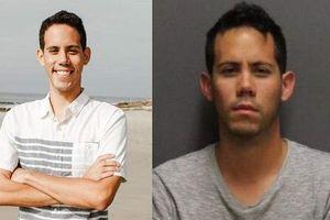Lạm dụng tình dục 17 bé trai, nam bảo mẫu đối mặt mức án 690 năm tù