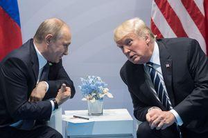 Chuyên gia dự báo hành động của Mỹ đối với START