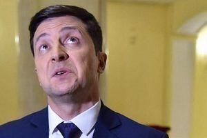 Chuyện ly khai Ukraine: Mưu sự không dễ thành