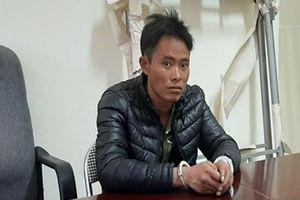 Truy bắt nam thanh niên 'cướp mạng' mẹ vợ trong đêm