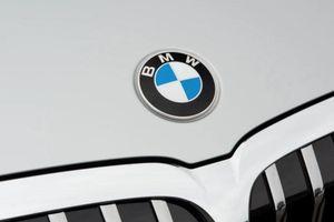 Hàng loạt xe BMW dính lỗi nguy hiểm chết người