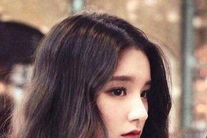 Những nữ thần tượng Hàn sở hữu góc mặt nghiêng xuất sắc nhất qua các thế hệ