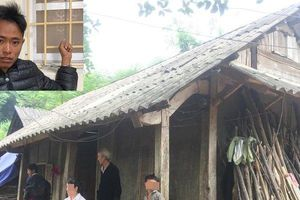 Vụ con rể chém cả nhà mẹ vợ tại Lào Cai: Hàng xóm xót xa kể lại giây phút kinh hoàng