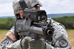 10 khẩu súng nổi danh nhất trong lịch sử chiến tranh thế giới