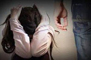 Truy tố thanh niên thực hiện hành vi đồi bại với bé gái trong rẫy cà phê