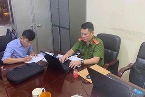 TP. Hồ Chí Minh: Nhiều đối tượng trong băng nhóm truy sát Quân 'xa lộ' ra đầu thú vì sợ bị trả thù
